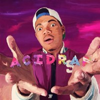 Chance The ​Rapper​