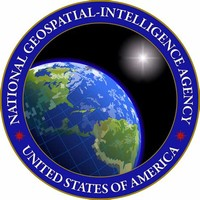 National ​Geospatial-Intelligence Agency​