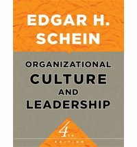 Organizational ​Culture and Leadership​