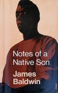 Notes of a ​Native Son​