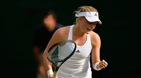 Harriet Dart​