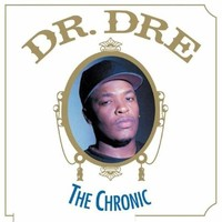 The Chronic​