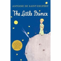 The Little ​Prince​