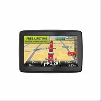 TomTom VIA 1605TM