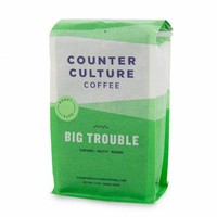 Counter ​Culture Coffee​