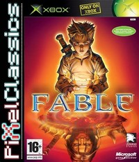 Fable: The ​Lost Chapters​