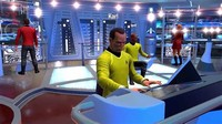 Star Trek: ​Bridge Crew​