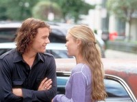 10 Things I ​Hate About You​