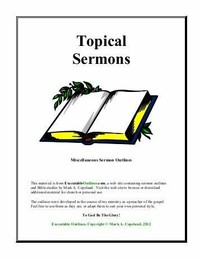 Topical