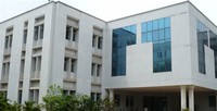 Meenakshi ​Sundararajan Engineering College​