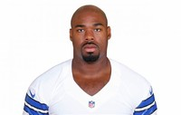 Tyron Smith​