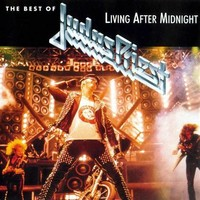 The Best of ​Judas Priest: Living After Midnight​