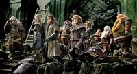 The Hobbit: ​The Battle of the Five Armies​