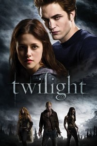 The Twilight ​Saga​