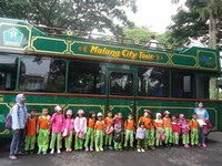 Malang City Tour (Macito)