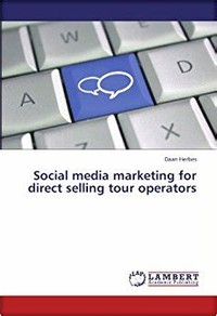 Direct Sell Tour Operators