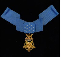 Medal of ​Honor​