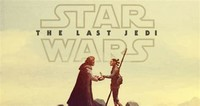 Star Wars - ​the Last Jedi Adaptation​