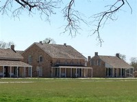 Fort Concho,