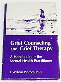Bereavement Counselling (see our Pages on Bereavement)