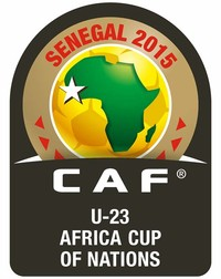 CAF Africa Cup of Nations[Edit]