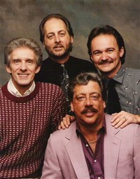 The Statler ​Brothers​