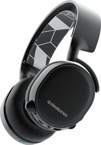 Best Switch Headset SteelSeries Arctis 3 Bluetooth