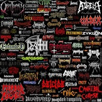 Death Metal/Black Metal