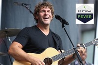 Billy ​Currington​