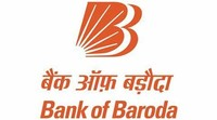 Bank of ​Baroda​