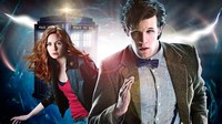 Doctor Who​
