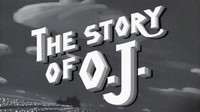The Story of ​O