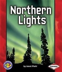 Northern ​Lights​