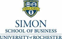 Simon ​Business School​