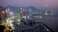 Https://www.Timeout.com/Hong-Kong/Things-to-do/Best-Things-to-do-in-Hong-Kong