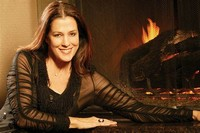 Rita Coolidge​