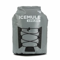 IceMule Coolers Pro Coolers (Cooler Backpack)