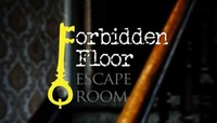 Escape Room 'Forbidden Floor'