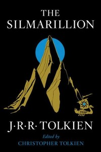 The ​Silmarillion​
