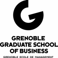 Grenoble ​School of Management​