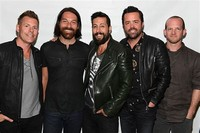 Old Dominion​