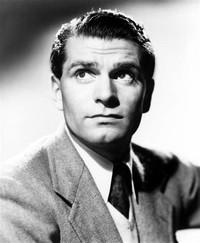 Laurence ​Olivier​