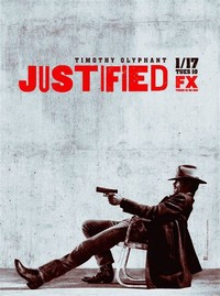 Justified​