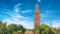 Best Morocco Private Tours Company BMPT