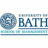 University of ​Bath School of Management​