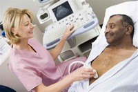 Ultrasound Technician / Diagnostic Medical Sonographer