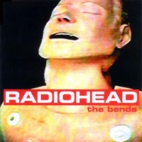 The Bends​