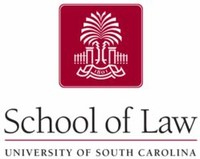 University of ​South Carolina School of Law​
