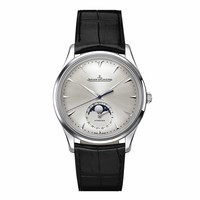 Jaeger- LeCoultre Master Ultra Thin Moon 39