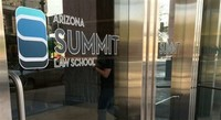 Arizona ​Summit Law School​